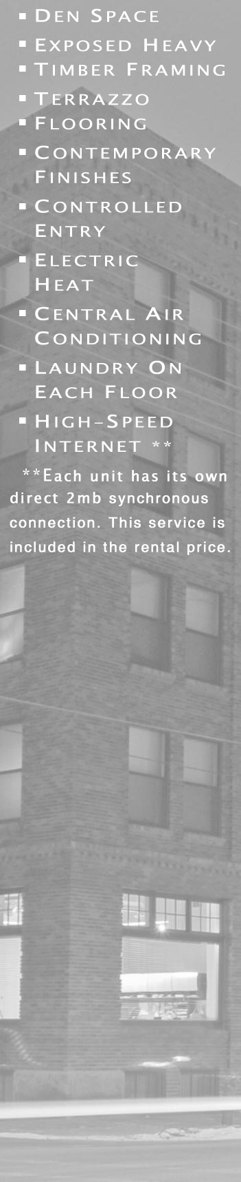 Description: I:\Bristol Place Website\sidebar.jpg